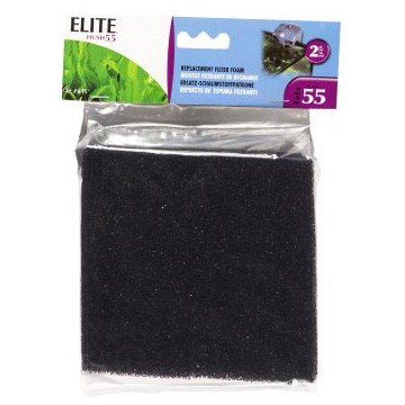 Foam Cartridge - A96 Foam Cartridge for A90 (5 Pack), Performance driven at affordable prices By Elite