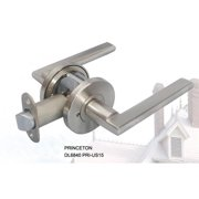 Double Hill USA Princeton Passage Right Hand Door Lever