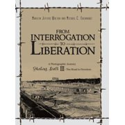 From Interrogation to Liberation: a Photographic Journey Stalag Luft Iii - eBook
