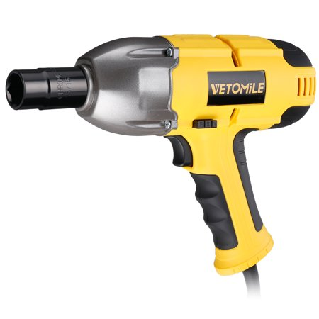 VETOMILE 120V electric impact wrench