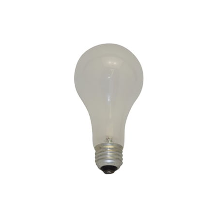 Replacement for ARTOGRAPH AG100 replacement light bulb lamp