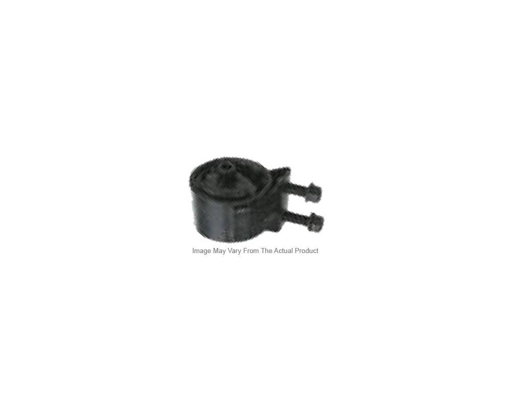 Genuine Hyundai 31340-4Z400 Fuel Vapor Tube