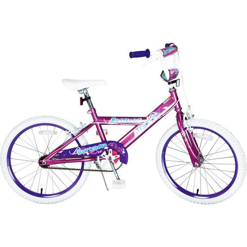 """20"""" NEXT Buttercup Girls' Bike"""