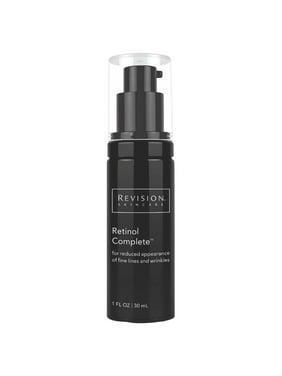Revision Skincare Retinol Complete, 1 Oz