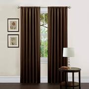 "Luis Window Curtains, Set of 2, 40"" x 84"""