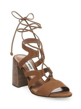 a3030ff3d29 Steve Madden Womens Shoes - Walmart.com