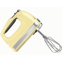 Kitchenaid Hand Mixers Walmart Com