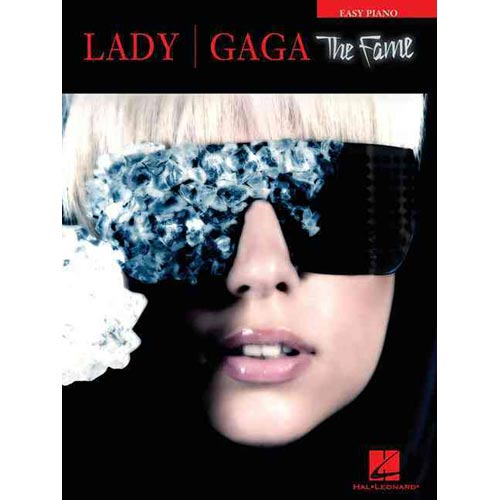 THE FAME [9781617740336]