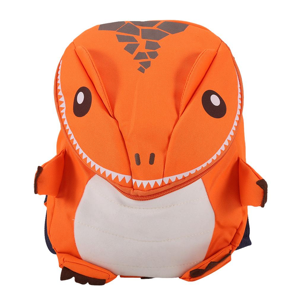 Topincn Topincn 3d Dinosaur Backpack For Boys Children Backpacks