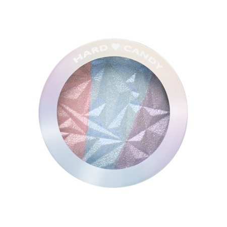 Hard Candy Just Glow Highlighter Powder, 1484