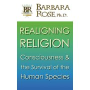 Realigning Religion (Paperback)