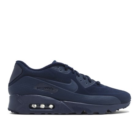 size 40 c22e0 72f9f ... Sneakers   Running Shoes. Nike - Men - Air Max 90 Ultra Moire - 819477-400  - Size 10.5 ...