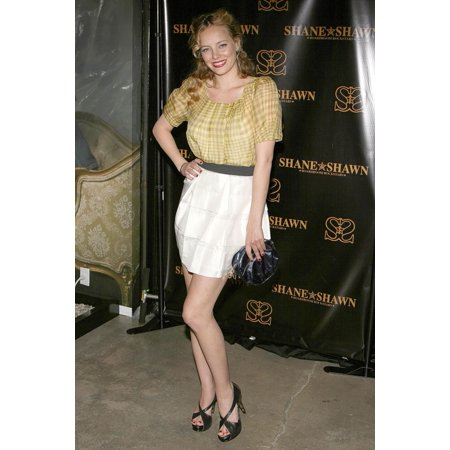 Mulberry Home Collection Halloween (Bijou Phillips At Arrivals For Shane And Shawn Flagship Boutique Launch Party 238 Mulberry Street New York Ny April 08 2008 Photo By Jay BradyEverett Collection)