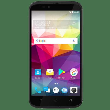 Coolpad Splatter Unlocked Phone - GSM (unlocked cell phones for sale)