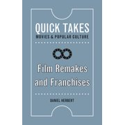 Film Remakes and Franchises