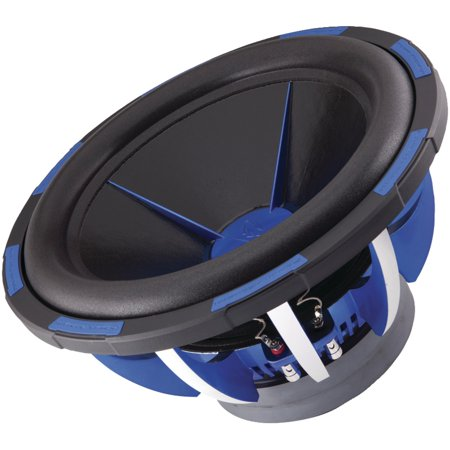 Power Acoustik Woofer - Power Acoustik 12