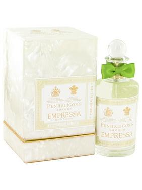 Penhaligon's Empressa Eau De Toilette Spray for Women 3.4 oz