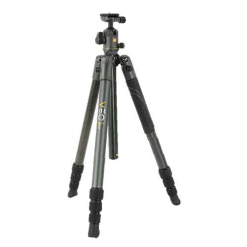 Vanguard VEO 2 264AB Camera Tripod Kit