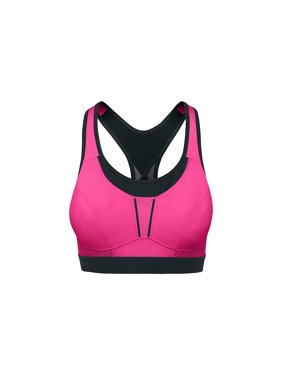 3ace68bc19 Product Image Champion The Ultra Light Max Sports Bra - B1346