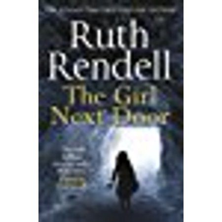 The Girl Next Door (Paperback) (Girl From Next Day Air)