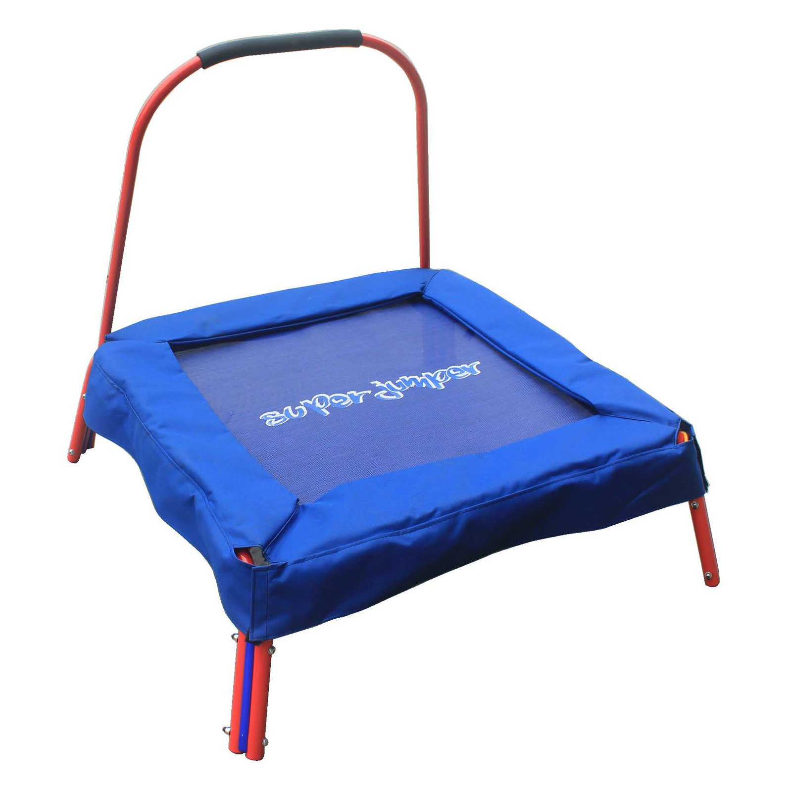 Super Jumper Junior Trampoline