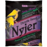 Song Blend Nyjer Thistle Seed, 2 lb.