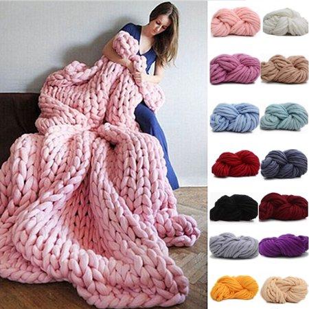 Giant yarn walmart