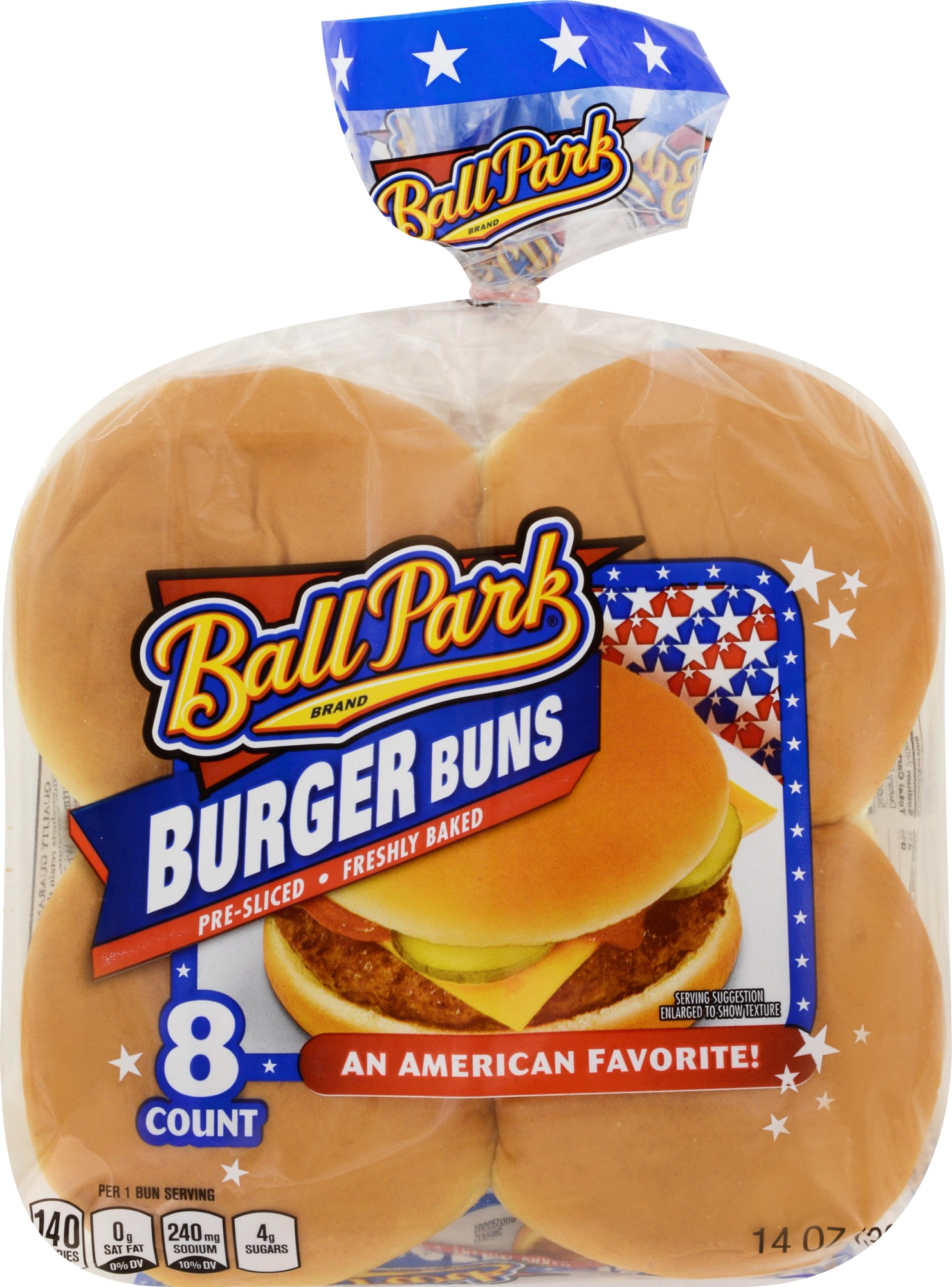 Where To Buy Cheap Hot Dog Buns