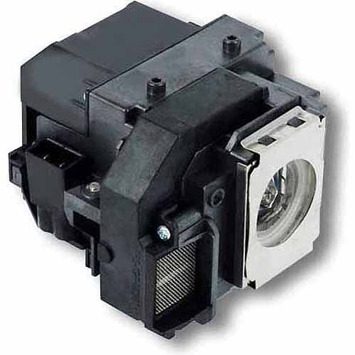 Hi. Lamps Epson MovieMate 85HD Replacement Projector Lamp Bulb with Housing