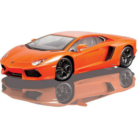 Lamborghini Aventador  1 14 R C Car