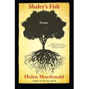 Shaler's Fish: Poems (Hardcover)