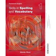 Nelson Thornes Framework English 1 1