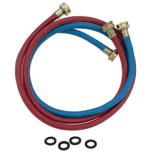 3405246 Whirlpool Dryer Seal-Door-Vinyl S-Swod OEM 3405246