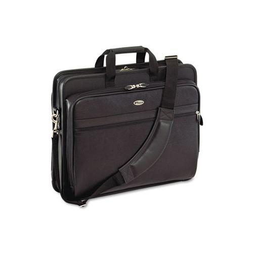 Targus Leather Laptop Case TRGTLE400