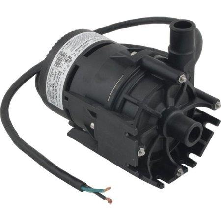 Laing Thermotech 6050U0015 E-10 115V 0.75