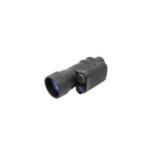 Click here to buy 113972 ATN Corporation Digital NV Monocular, Color by ATN.
