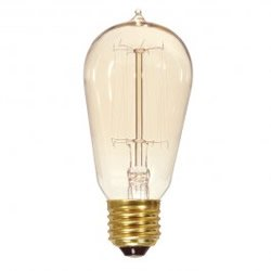 Replacement for LIGHT BULB / LAMP NOS40-1890 replacement light bulb lamp