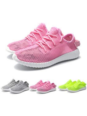 44db3f397c4 Product Image Meigar Womens Sneakers Athletic Shoes Mesh Trainer Shoes