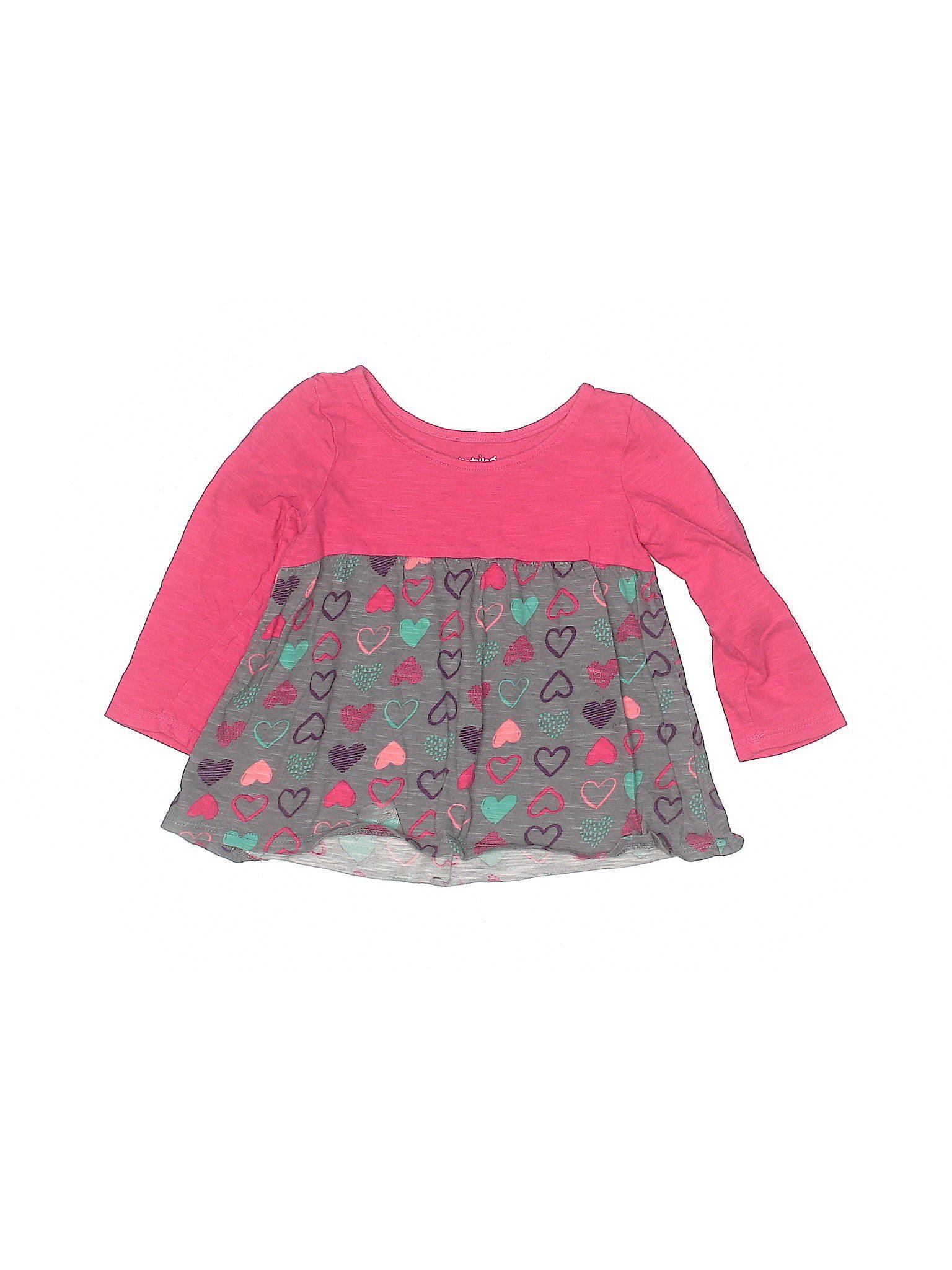 $10.00 $12.00  Each Wonderkids Toddler // Girls Velour Jacket Dress Sets