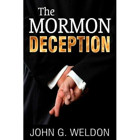 Mormon Apologetics: A Losing Battle - eBook