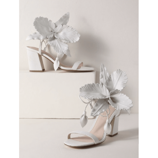 black cap toe shoes Under Armour Shoes Shop our Best Clothing Shoes Deals Online
