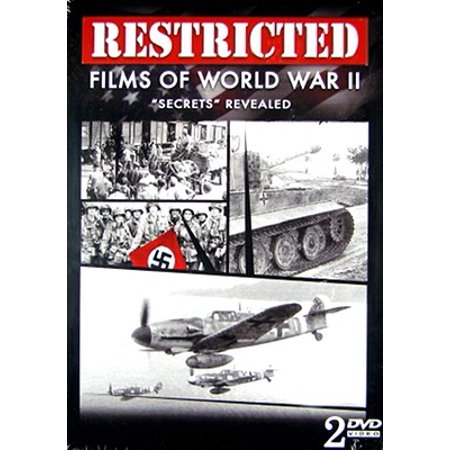 This Is Halloween Film (This Film Is Restricted (DVD))