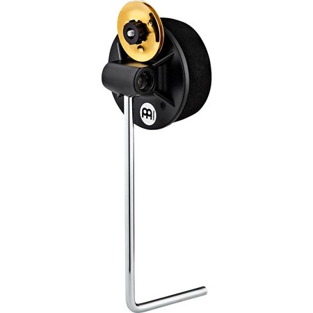 Meinl Jingle Contact Beater for Bassbox/Snare Acoustic Stomp Box (Best Acoustic Stomp Box)
