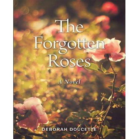 The Forgotten Roses - image 1 de 1
