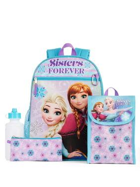 914bc8b4ed58 Girls Backpacks - Walmart.com