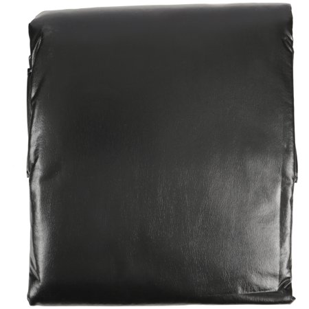 Mr. Bar-B-Q® Premium Gas Grill Cover - Black Market Bar And Grill Halloween