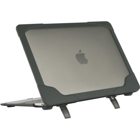 Max Cases Extreme Shell For Apple Macbook 12  Grey