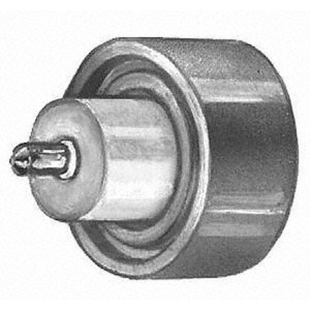Low Pressure Cut Out (Four Seasons 35756 Compressor Mounted Low Cut-Out Pressure Switch )