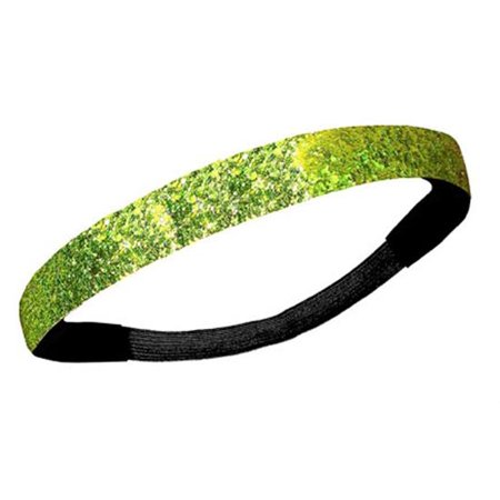 Diamond Duds Glitter Headband - Diamond Headband