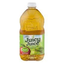 Fruit Juice: Juicy Juice